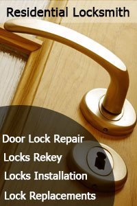 Security Locksmith Services Philadelphia, PA 215-583-2457